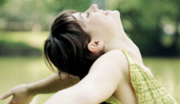 Healthy Body Healthy Mind Blog by Jane Durst Pulkys