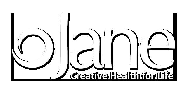 Jane-Durst-Pulkys-Toronto-Nutritionist-Logo